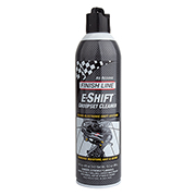 E-Shift Groupset Cleaner