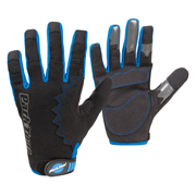 GLV-1 Mechanic Gloves