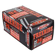 Maxxis Freeride Tube