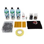 Eco Shop Kit