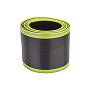 2XL Fat Bike Tire Liner