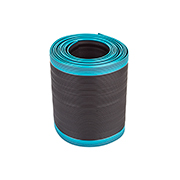 4XL Fat Bike Tire Liner