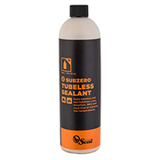Orange Seal SubZero Tire Sealant