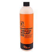 Orange Seal Endurance Tire Sealant