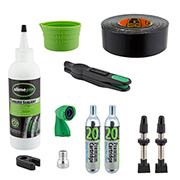 Tubeless Ready Kit