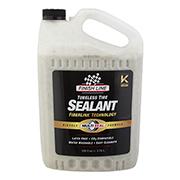 Tubeless Tire Sealant