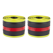 Mr. Tuffy E-Bike Tire Liner
