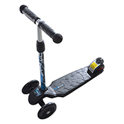 Tri-Mini Scooter