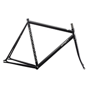 LoPro Pursuit Frameset