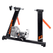 Z2 Fluid Trainer