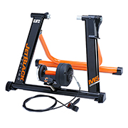M5-Pro Magnetic Trainer