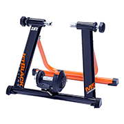 M5 Magnetic Trainer