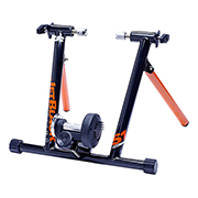 S1 Sport Trainer