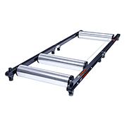 R1 Aluminium Rollers