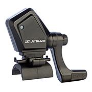 DualBand Speed & Cadence Sensor