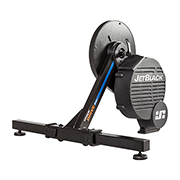 WhisperDrive Smart Mag Trainer