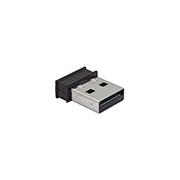 7057 Bluetooth USB Adapter Kit