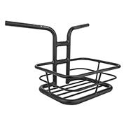 Classique Cargo Basket Bar