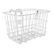 Multi-Fit Rack and Basket Combo