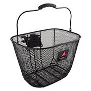 Fresh-Mesh DLX Basket