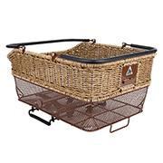 Market Basket DLX
