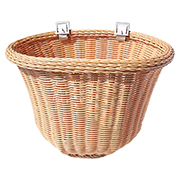 Adult Oval Bike Basket