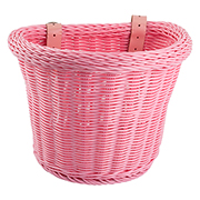 Junior Bike Basket