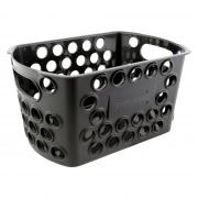 Bessie Front Basket