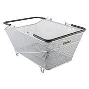 Baskit Trunk Basket