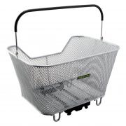 Baskit Basket Small