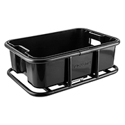 Boxit Basket Small