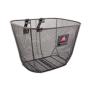Fresh-Mesh Basket