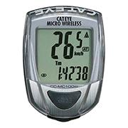 CC-MC100 Micro Wireless
