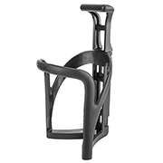 BC 110 Bottle Cage