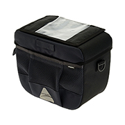 Barkeep DLX Bar Bag