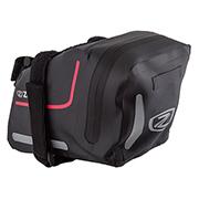 Z-Dry Pack