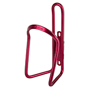 6mm Bottle Cage