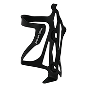 Sideload Bottle Cage