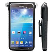 SmartPhone DryBag 6