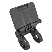 Fixer 9 Handlebar Tablet Mount