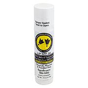 100% Natural Lip Balm Sunscreen