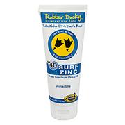 Traditional Surf Zinc Sunscreen