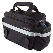 KoolPAK Rack & Handle Bar Bag