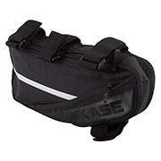Frame Bag XL
