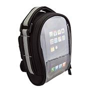 SALamander Phone Bag
