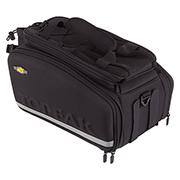 Strap Trunk Bag DXP