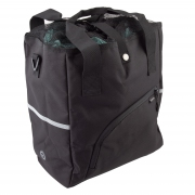 Grocery Getter Pannier Bag