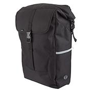 Traveler Pannier Bag