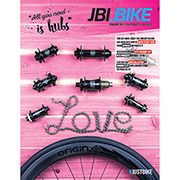 Monthly Supplement Catalog