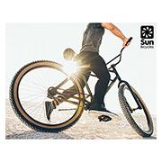 Sun Bicycle Catalog